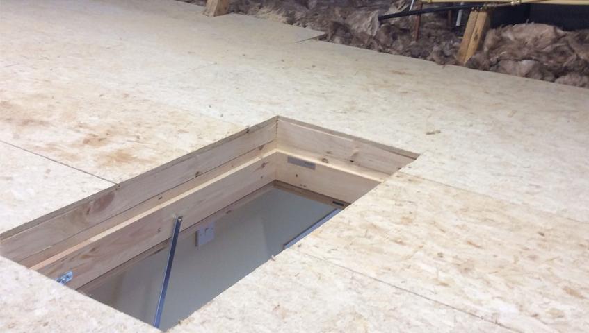 attic-floor-1