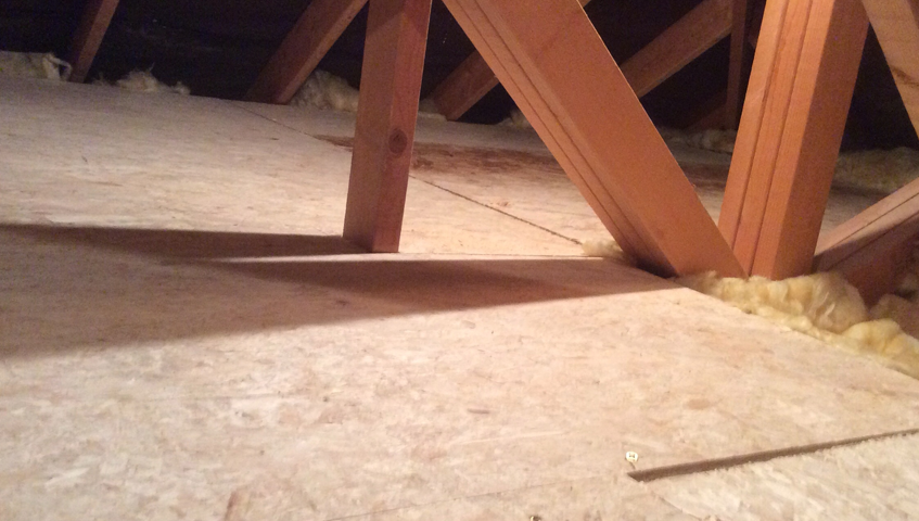 attic-floor-normal-1